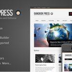 themeforest-1613446-bangkok-press-responsive-news-editorial-theme-wordpress-theme