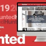 themeforest-16253424-hunted-a-flowing-editorial-magazine-theme