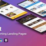 themeforest-16588745-besmart-highconverting-landing-page-wordpress-theme