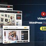 themeforest-16677956-videopro-video-wordpress-theme
