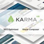 themeforest-168737-karma-responsive-wordpress-theme-wordpress-theme