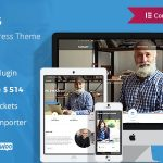themeforest-17097658-speaker-and-life-coach-wordpress-theme-coaching-wp