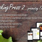 themeforest-1718890-cookingpress-recipe-food-wordpress-theme-wordpress-theme