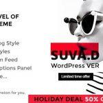 themeforest-17216288-suvad-personal-blog-wp-theme-wordpress-theme