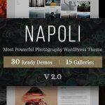 themeforest-17963846-napoli-modern-photography-portfolio-theme