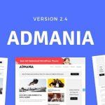 themeforest-18194026-admania-best-ad-optimized-wordpress-theme-for-adsense-affiliate-enthusiasts