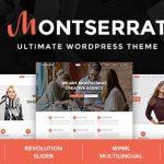 themeforest-18216156-montserrat-multipurpose-modern-wordpress-theme