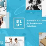 themeforest-18217358-blu-a-beautiful-theme-for-businesses-and-individuals-wordpress-theme