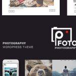 themeforest-18264693-foto-photography-wordpress-themes-for-photographers-wordpress-theme