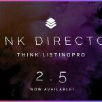 themeforest-19386460-listingpro-multipurpose-directory-theme