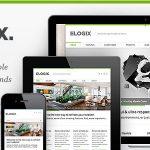themeforest-1958520-elogix-responsive-business-wordpress-theme-wordpress-theme