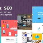 themeforest-19639484-mr-seo-a-friendly-seo-marketing-agency-and-social-media-theme