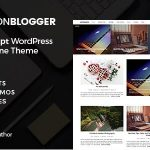 themeforest-20106688-passion-blogger-a-responsive-wordpress-theme