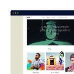 themeforest-20224971-life-boxed-portfolio-wordpress-theme