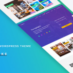 themeforest-20254260-listgo-directory-wordpress-theme-wordpress-theme