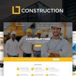 themeforest-20273654-construction-business-building-company-wordpress-theme