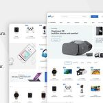 themeforest-20289750-digi-electronics-woocommerce-theme