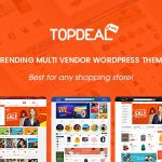 themeforest-20308469-topdeal-responsive-woocommerce-wordpress-theme