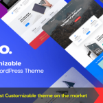 themeforest-20386924-albedo-highly-customizable-multipurpose-wordpress-theme