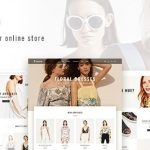 themeforest-20395536-cogito-clean-minimal-woocommerce-theme