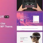 themeforest-20425881-landkit-wordpress-landing-page-theme