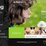themeforest-20514866-blessing-responsive-wordpress-theme-for-church-websites