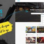 themeforest-20689737-apuslisting-directory-listing-wordpress-theme