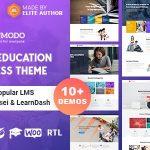 themeforest-20973202-edumodo-allinone-lms-education-theme-for-wordpress