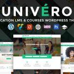 themeforest-21059668-univero-education-lms-courses-wordpress-theme