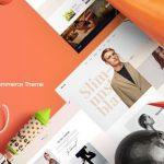 themeforest-21161475-helas-multipurpose-woocommerce-theme-wordpress-theme