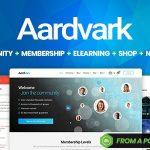 themeforest-21281062-aardvark-buddypress-membership-community-theme