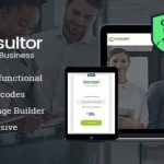 themeforest-21302935-consultor-business-consulting-wordpress-theme