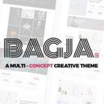 themeforest-21442663-bagja-responsive-multi-concept-one-page-portfolio-theme