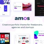 themeforest-21586396-amos-creative-wordpress-theme-for-agencies-freelancers