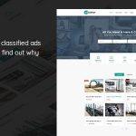 themeforest-21633950-adifier-classified-ads-wordpress-theme