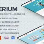 themeforest-21758998-weberium-responsive-wordpress-theme-tailored-for-digital-agencies-wordpress-theme