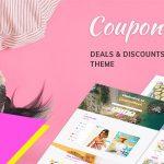 themeforest-21816376-couponseek-deals-discounts-wordpress-theme