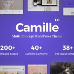 themeforest-21847145-camille-multiconcept-wordpress-theme