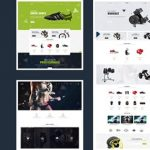 themeforest-21937244-aboss-responsive-theme-for-woocommerce-wordpress