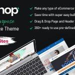 themeforest-22055376-ciyashop-responsive-multipurpose-woocommerce-wordpress-theme