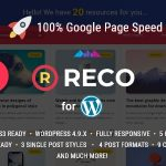 themeforest-22300581-reco-minimal-theme-for-freebies