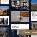 themeforest-22316029-hoteller-hotel-booking-wordpress