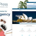 themeforest-22395330-tourpress-wordpress-theme-for-travel-or-tour-booking