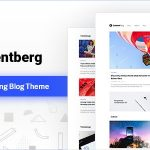 themeforest-22634637-contentberg-blog-content-marketing-theme
