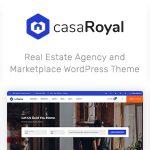 themeforest-22662762-casaroyal-real-estate-wordpress-theme