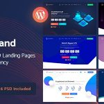 themeforest-22832328-cryptoland-wordpress-cryptocurrency-landing-page-theme