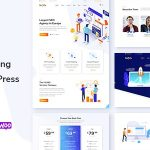 themeforest-22961528-seofy-digital-marketing-agency-wordpress-theme