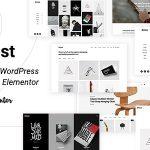 themeforest-23180008-bifrost-simple-portfolio-wordpress-theme