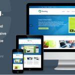 themeforest-2320578-sterling-responsive-wordpress-theme-wordpress-theme