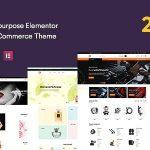 themeforest-23323236-cerato-multipurpose-elementor-woocommerce-theme